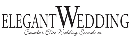 【 Elegant Wedding 】