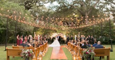The Best Burgundy Wedding Ideas Themes Elegantwedding Ca