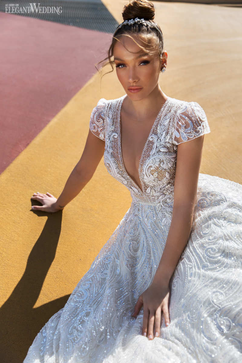 WONA BRIDAL COLLECTION